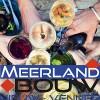 Business borrel aangeboden door Meerland Bouw