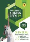 Boekuwzending.com Kikkers Open Sponsor – Netwerk toernooi