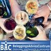Business Borrel aangeboden door BeleggingsAdviesCentrum