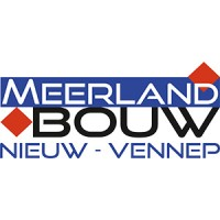 Business borrel bij Orries Bar gesponsord door Meerland Bouw