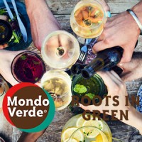 Business Borrel aangeboden door Mondo Verde