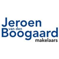 Business borrel in Orries Bar gesponsord door Jeroen van den Bogaard