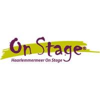 Haarlemmermeer on Stage