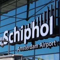 Informatiebijeenkomst over groei Schiphol