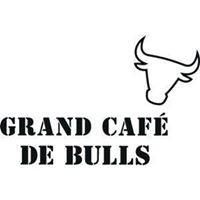 Business borrel gesponsord door Grand Cafe De Bulls